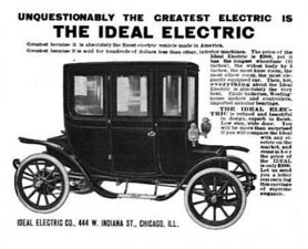 Ideal-Electric-1910