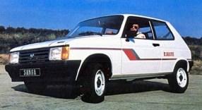 Talbot-Samba-Rallye-8