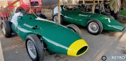 1958 ex-Moss Vanwall (7)