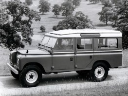 Land-Rover-Series-III