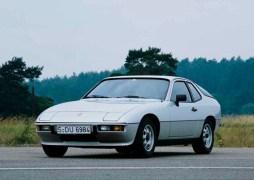 Porsche_924_002