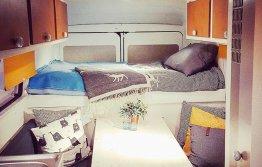 mercedes-benz-613-d-travel-peters-roadtrips-06-895x563-856x546-c