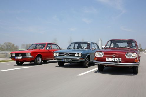 1969_cars_k70_competitors