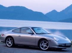 PORSCHE-911-Carrera-4-996-2923_9