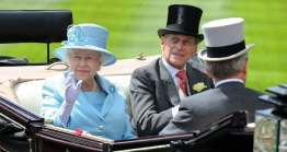 Royal-Ascot-Dress-Code-for-Men