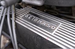 De Tomaso DeauvilleDSCF0267