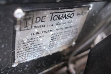 De Tomaso DeauvilleDSCF0271
