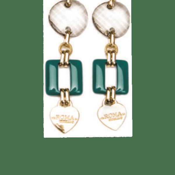 linea etnica cristal orecchino 04 Orecchino 04 wp ss 20170301 0014