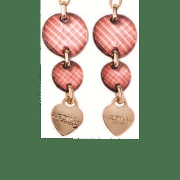 Linea Etnica Cristal orecchino 07 Orecchino 07 wp ss 20170301 0017