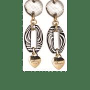 orecchino 13 Orecchino 13 wp ss 20170301 0023