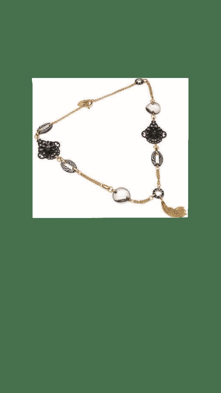 Collana 13 Linea Bracciali sfera Linea Bracciali sfera wp ss 20170301 0038