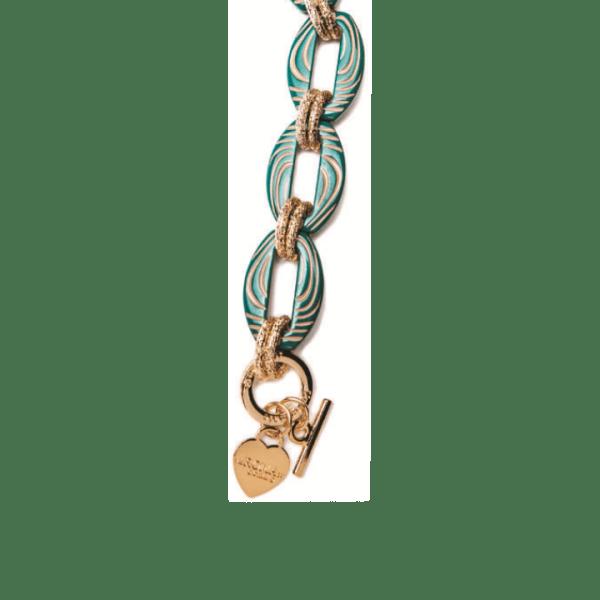 linea etnica cristal bracciale 97 BRACCIALE 97 wp ss 20170301 0051