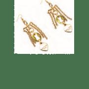 orecchino 23 Orecchino 23 wp ss 20170301 0076