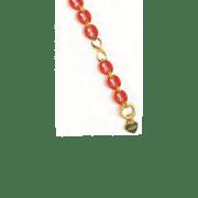 bracciale 109 BRACCIALE 109 wp ss 20170301 0082