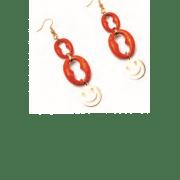 orecchino 26 Orecchino 26 wp ss 20170301 0085