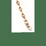 bracciale 114 BRACCIALE 114 wp ss 20170301 0094