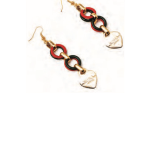 Linea Gioielli orecchino 28 Orecchino 28 wp ss 20170301 0095