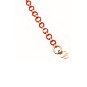 bracciale 115 BRACCIALE 115 wp ss 20170301 0098