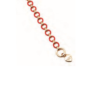 bracciale 116 BRACCIALE 116 wp ss 20170301 0098