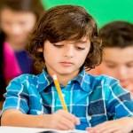 Doučovanie Matematika 4.Ročník Základných škôl