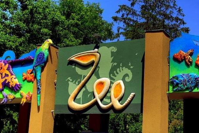 gradina_zoologica