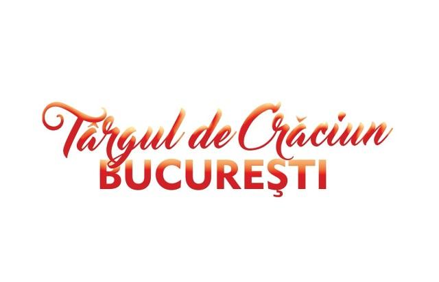 Targul de Craciun Bucuresti 2018