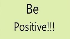 fi pozitiv