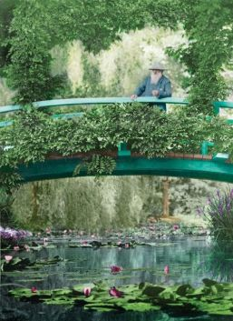 onets-garden-at-giverny