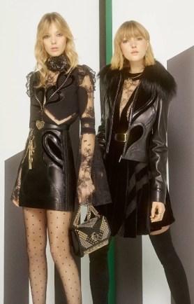 elie-saab-pre-fall-2017-fashion-show-the-impression-05