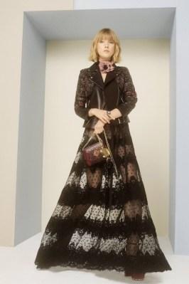 elie-saab-pre-fall-2017-fashion-show-the-impression-26