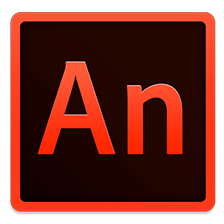 Adobe Animate (Flash): Intro