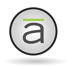 Articulate Studio Pro
