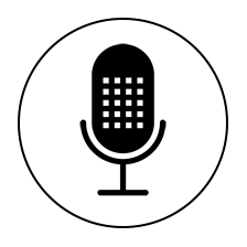 Practical Audio Production