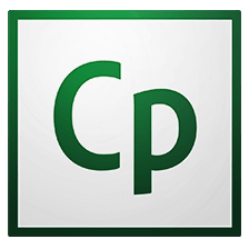 Adobe Captivate: Intro