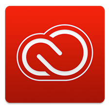 Adobe Creative Cloud Bootcamp for Print