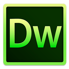 Adobe Dreamweaver: Intro