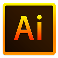 Adobe Illustrator: User Interface Design