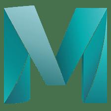 AutoDesk Maya: Character Modeling