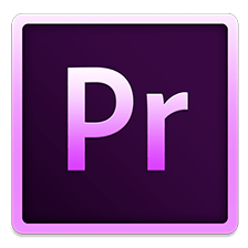 Adobe Premiere Pro: Producing VR Content