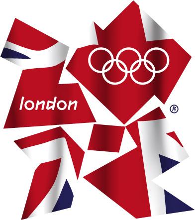 logo-londres-2012-brit1