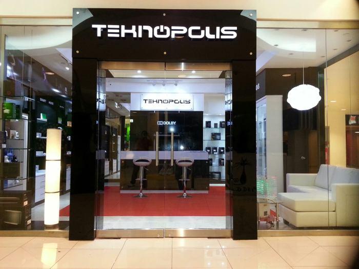 teknopolis_1