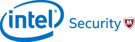 Intel_McAfee_Security (1024x320)