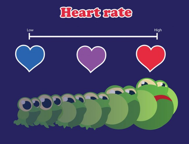 Skip-a-Beat-heart-rate-growth-1024x779
