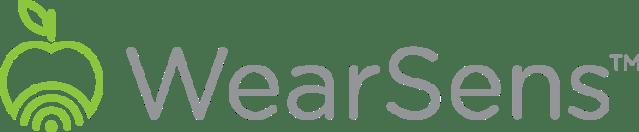 WearSens_Logo_TM