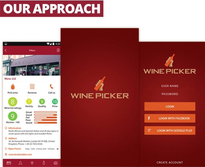 wine picker2