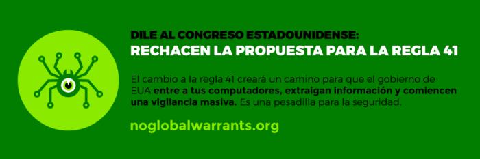rule-41-espanol-banner