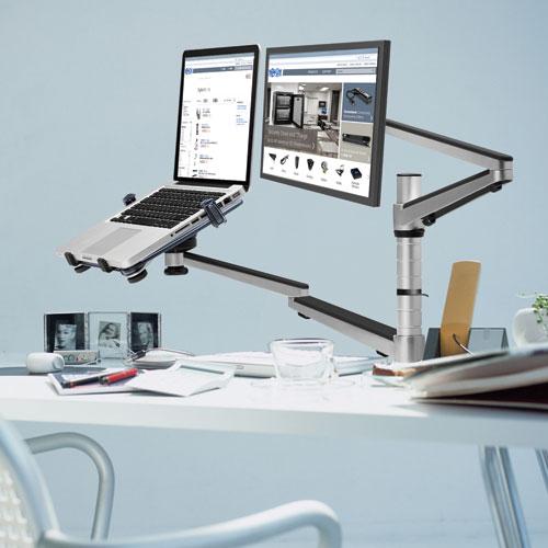 tripp-lite-soportes-de-pantallas-ddr1327nbmsc-other01-l
