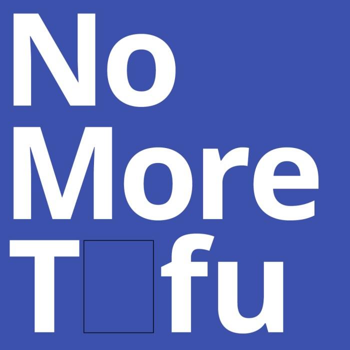 nomoretofu_1