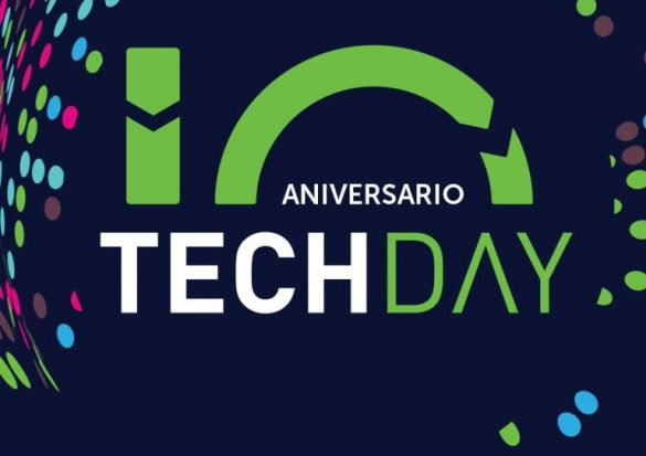 techday 2017