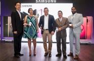 Galaxy S9 en RD